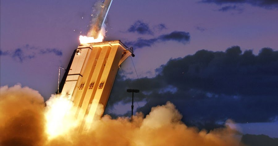 missile defence essay To save the country from the external invasion and from the internal disturbances a well maintained defense system has been set up in our country the president of india is the supreme commander of the country's defense system the whole administrative control of the armed forces lies in the.