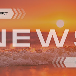 Новостной дайджест хайп-проектов за 06.09.19. Последние новости уходящей недели!