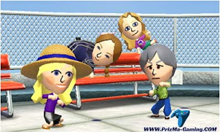 Download Tomodachi Life 3DS Decrypted ROM for Citra Nintendo 3DS | PrizMa Gaming