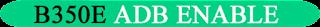 https://www.gsmnotes.com/2020/09/samaung-b3-b350e-adb-enable.html