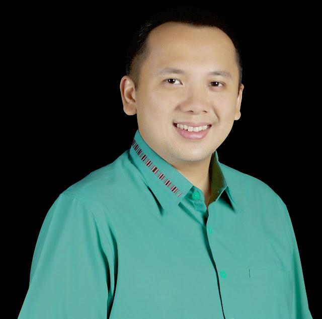 Ridho Ficardo dan Bachtiar Basri Kembali Pimpin Lampung