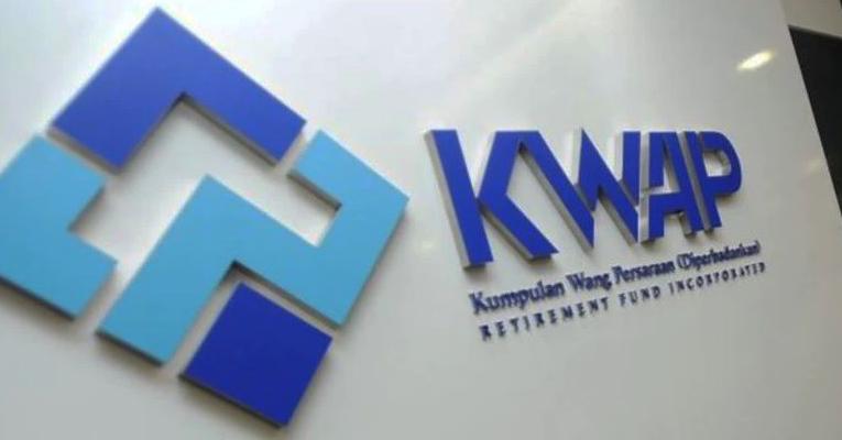 Jawatan Kosong di Kumpulan Wang Persaraan Diperbadankan (KWAP)
