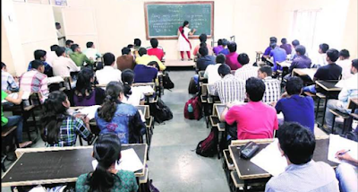 Cbsc 10th exam results