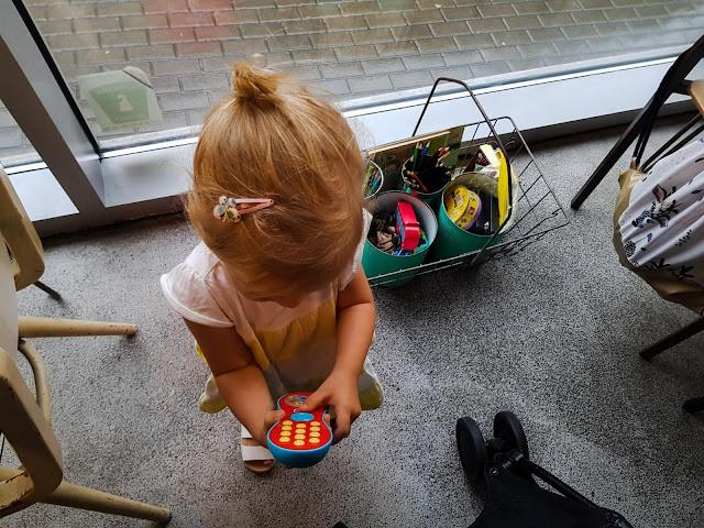 Wilda- 7 polecanych kawiarni dla rodzin z dziećmi