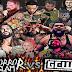GCW vs HorrorSlam-4