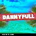 DANNYFULL - Pack 2 (2020)