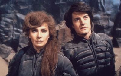 Dune pada tahun 1984