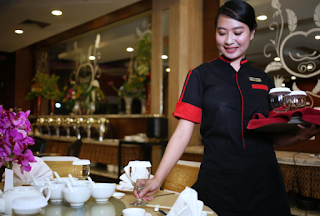 Loker Lampung Terbaru di Royal Cafe Bandar Lampung Juli 2016