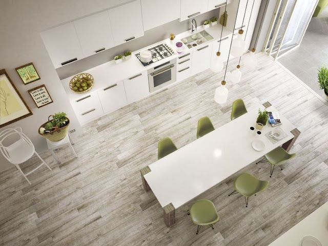 pavimento-per-la-cucina