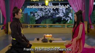 Sinopsis Go Princess Go Episode 35 [END]