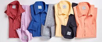 readymade-shirts