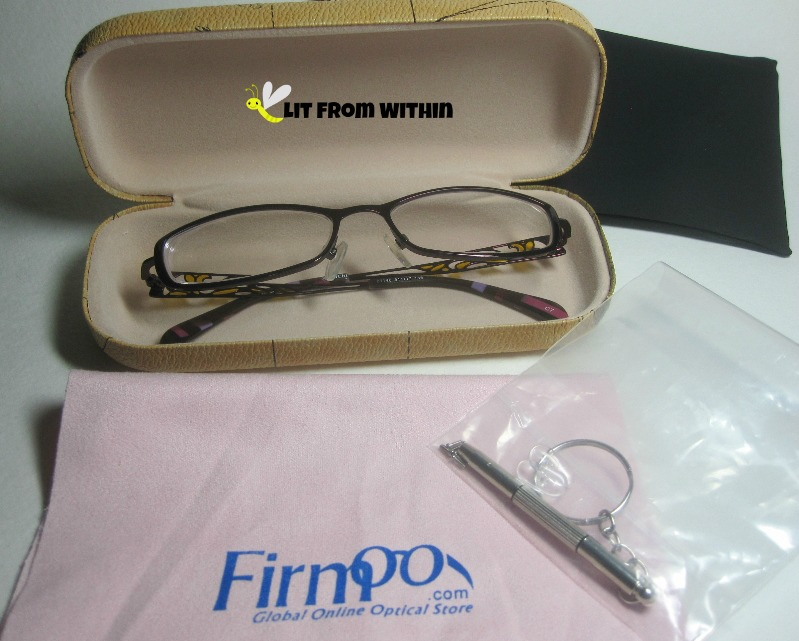 45776e47f0 Lit from Within  Firmoo - Fashion For Your Face