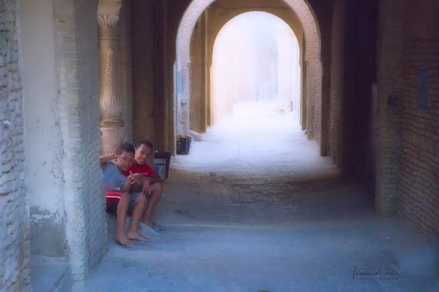 Fotografia_Abuelohara_Tunez