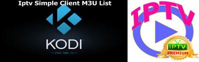 Kodi IPTV M3u Stalker Bein Sport – Page 40 – IPTV M3u Links Streams