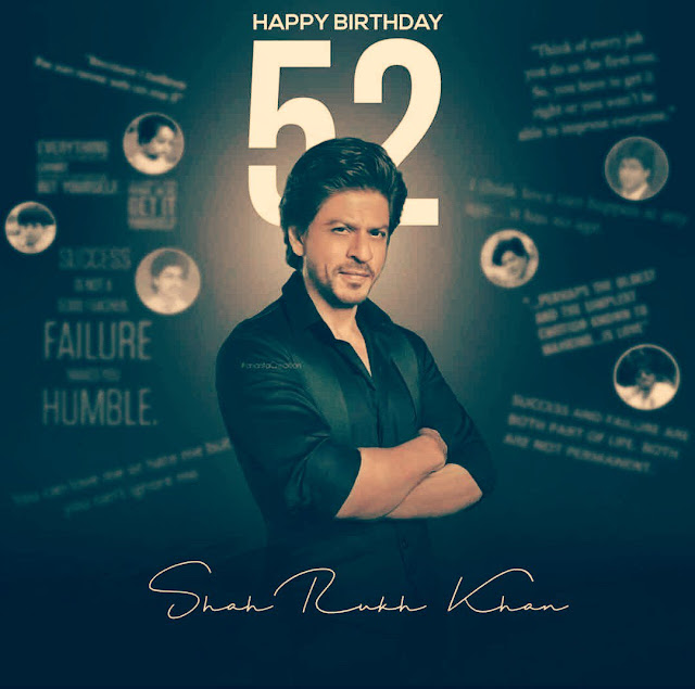 HappyBirthdaysrk