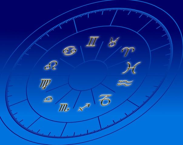 astrologia al telefono