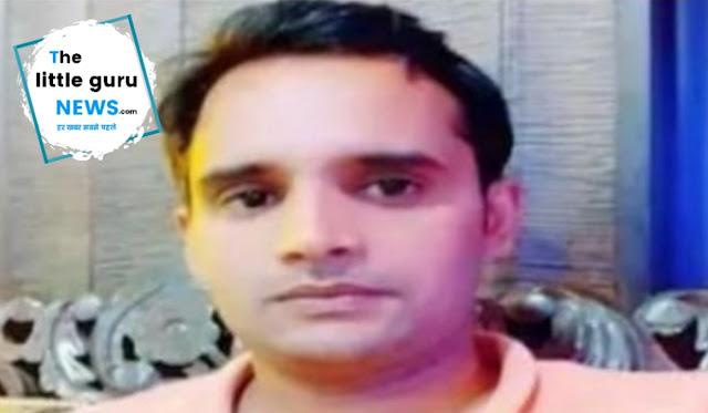 गोपालगंज में अपराधियों ने मारी पत्रकार को गोली, इलाके में दहशत