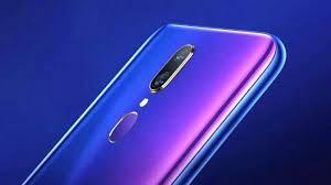 Daftar Harga Smartphone Xiaomi Terbaru 2019