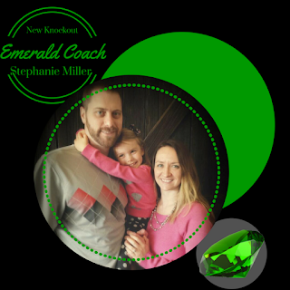 beachbody success stories, what is beachbody, beachbody coach couples, beachbody spouse support