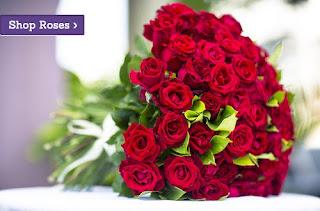 tanie kwiaty warszawa