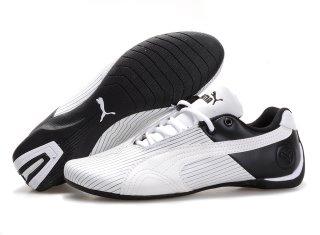 sport lifestyle puma cheap   OFF79% Discounted 9842bda1d