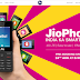 JioPhone pre-order website went down within minutes booking started