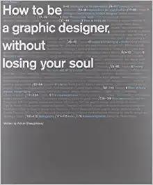 the-25-best-graphic-design-books-2021