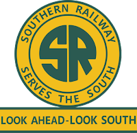 Southern Railway Jobs Recruitment 2019 - Trackman, Helper & Other 2393 Posts