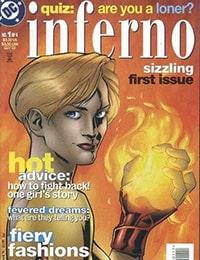 Inferno! (1997)