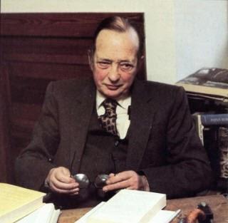 Arthur L. Basham