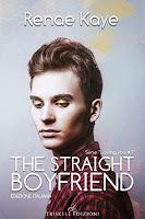 https://www.amazon.it/Straight-Boyfriend-Edizione-italiana-Loving-ebook/dp/B07YYN5MW2/ref=sr_1_121?qid=1571522447&refinements=p_n_date%3A510382031%2Cp_n_feature_browse-bin%3A15422327031&rnid=509815031&s=books&sr=1-121