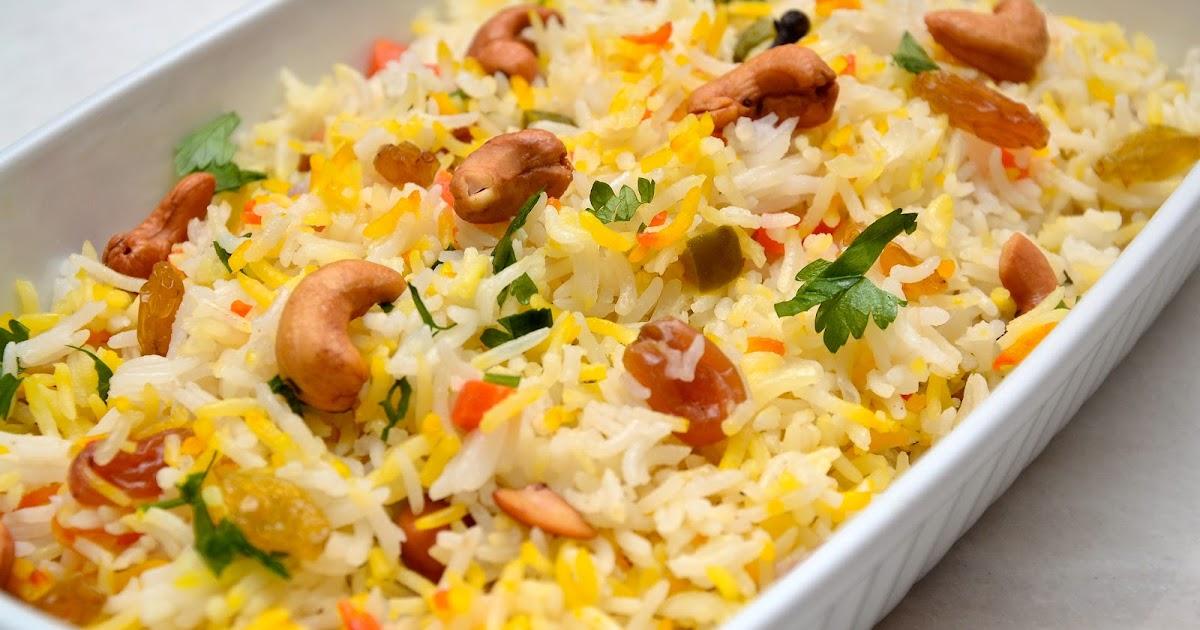 Kalau Nak Kurus Wajib Makan Nasi Hari-Hari