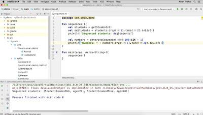 best Kotlin online course for Java developers