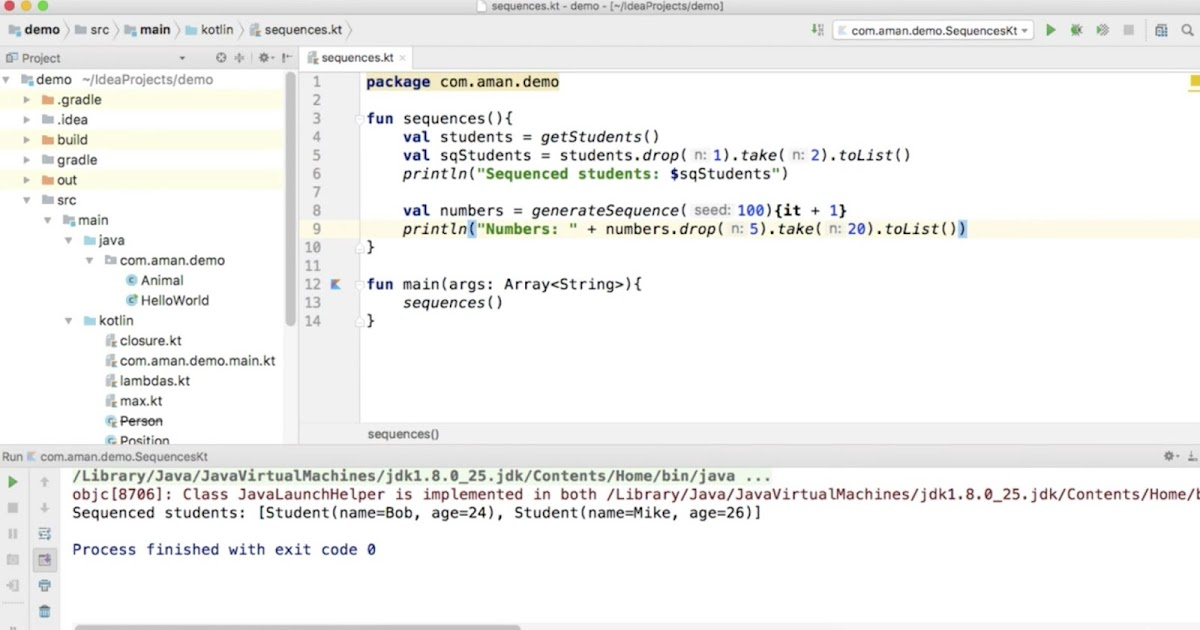 how to learn java programming language online