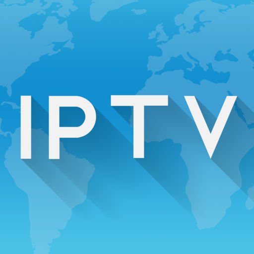 download free iptv m3u world mix channels list vlc