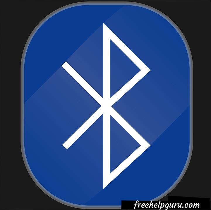 Bluetooth se led tv connect kaise kare