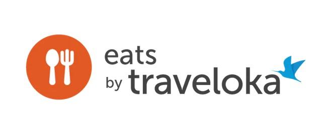 Cari-Makan-Gak-Perlu-Bingung-Pakai-Traveloka-Eats