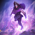 Mirage: Arcane Warfare entra no Steam Summer Sale e será lançado em português