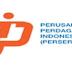 Lowongan Kerja PT PPI (Persero)
