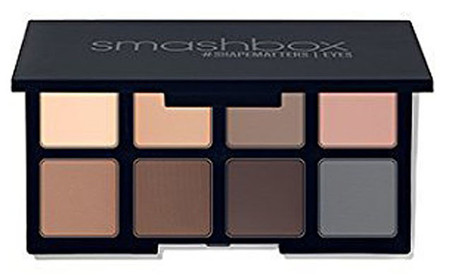 smashbox mini