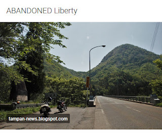 https://tampan-news.blogspot.jp/