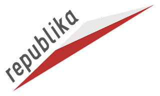 TV Republika frequency on Hotbird