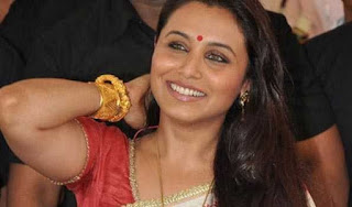 rani-mukherjee-wins-most-influential-personality-award-for-hichki