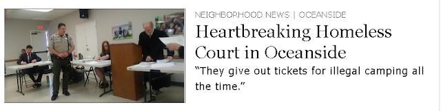 https://www.sandiegoreader.com/news/2020/mar/10/stringers-heartbreaking-homeless-court-oceanside/#