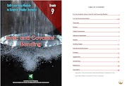 Grade 9 Self-Learning Module on Ionic and Covalent Bonding now available online for free