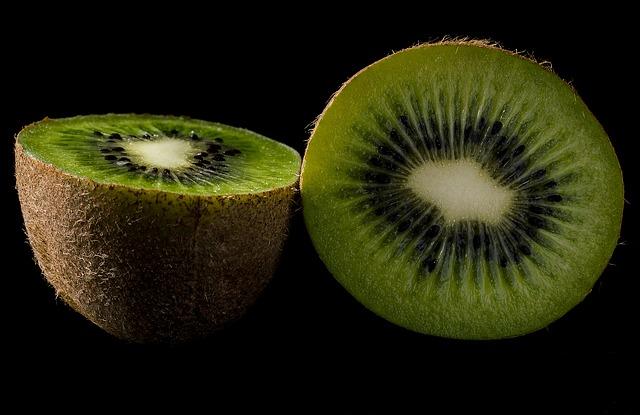 Kiwi-fruit-benefits
