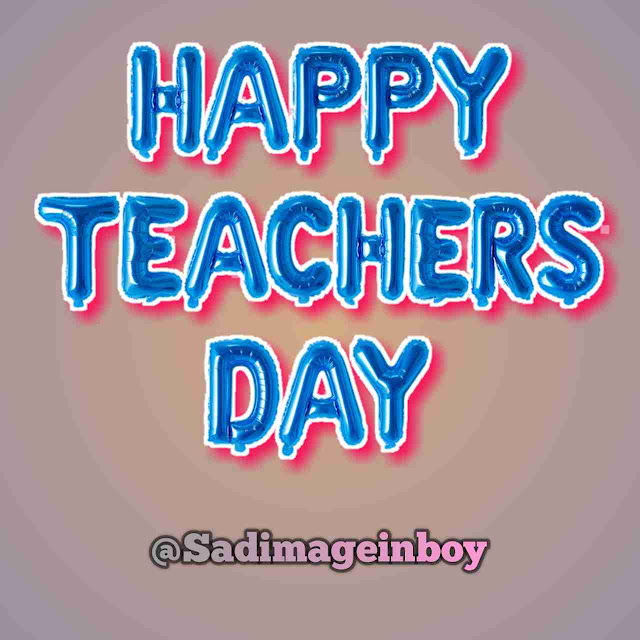 Teachers Day Images | teachers day message, happy teacher day, quotes for teachers day
