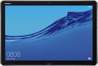 Huawei MediaPad M5 Lite 10 32 GB Wifi 200