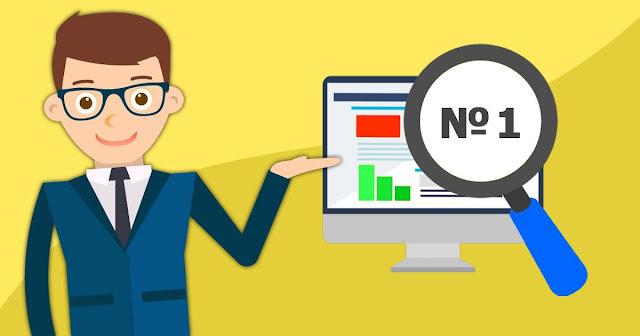 Три причини да използвате услугите на SEO консултант