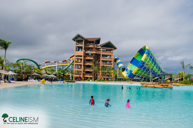 waterpark in misamis oriental